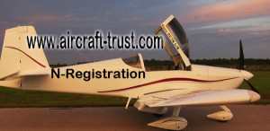 FAA Aircraft Owner Trust | Aircraft Trust for NON US-Citizens