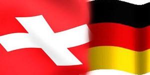 FAA Lizenz in der Schweiz /Deutschland